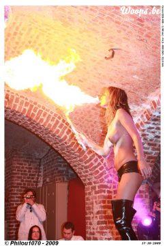 Erotisme Bruxelles Cureghem 2009 Edition 2 (13/14)