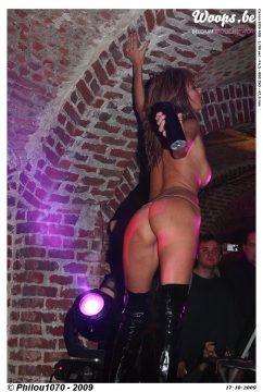 Erotisme Bruxelles Cureghem 2009 Edition 2 (12/14)