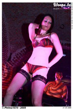 Erotisme Bruxelles Cureghem 2009 Edition 2 (47/51)