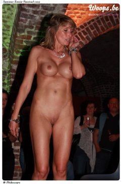 Erotisme Bruxelles Cureghem 2010 (1/13)