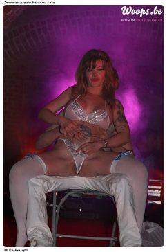 Erotisme Bruxelles Cureghem 2010 (38/47)