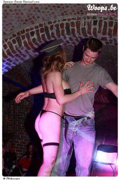 Erotisme Bruxelles Cureghem 2010 (37/47)
