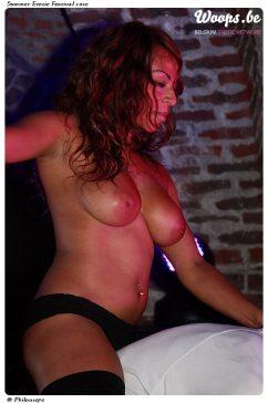 Erotisme Bruxelles Cureghem 2010 (21/23)