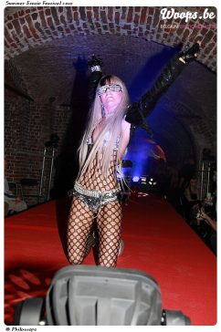 Erotisme Bruxelles Cureghem 2010 (47/56)