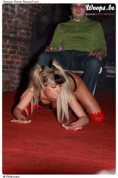 Erotisme Bruxelles Cureghem 2010 (56/56)