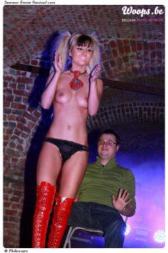 Erotisme Bruxelles Cureghem 2010 (50/56)