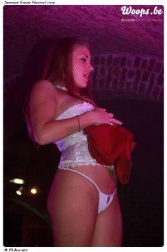 Erotisme Bruxelles Cureghem 2010 (4/72)