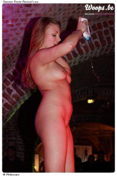 Erotisme Bruxelles Cureghem 2010 (61/72)
