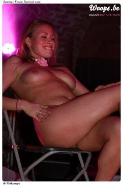 Erotisme Bruxelles Cureghem 2010 (21/72)