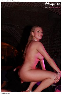 Erotisme Bruxelles Cureghem 2010 (49/72)