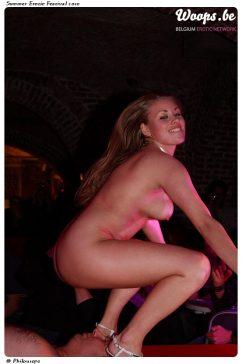 Erotisme Bruxelles Cureghem 2010 (51/72)