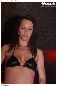 Erotisme Bruxelles Cureghem 2010 (34/52)