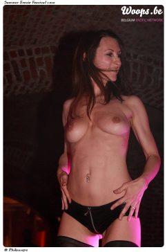 Erotisme Bruxelles Cureghem 2010 (50/52)