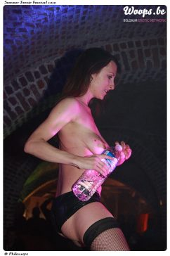 Erotisme Bruxelles Cureghem 2010 (32/52)
