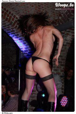 Erotisme Bruxelles Cureghem 2010 (48/52)