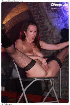 Erotisme Bruxelles Cureghem 2010 (28/52)