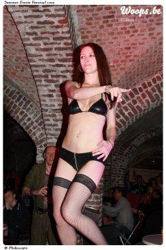 Erotisme Bruxelles Cureghem 2010 (52/52)