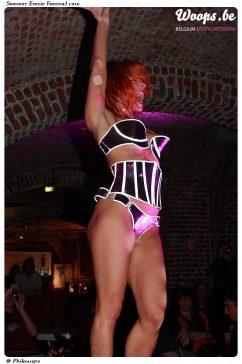 Erotisme Bruxelles Cureghem 2010 (46/60)