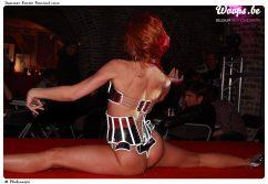 Erotisme Bruxelles Cureghem 2010 (43/60)