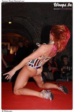 Erotisme Bruxelles Cureghem 2010 (56/60)