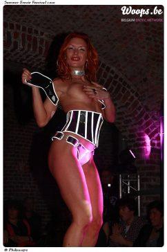 Erotisme Bruxelles Cureghem 2010 (3/60)