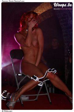 Erotisme Bruxelles Cureghem 2010 (42/60)