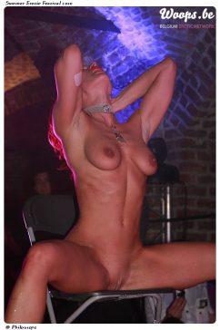 Erotisme Bruxelles Cureghem 2010 (37/60)