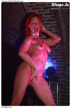 Erotisme Bruxelles Cureghem 2010 (26/60)