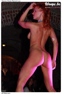 Erotisme Bruxelles Cureghem 2010 (59/60)