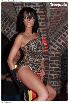 Erotisme Bruxelles Cureghem 2010 (19/25)