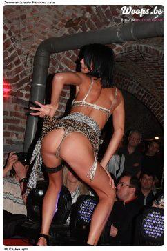 Erotisme Bruxelles Cureghem 2010 (4/25)