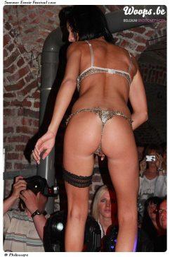 Erotisme Bruxelles Cureghem 2010 (23/25)