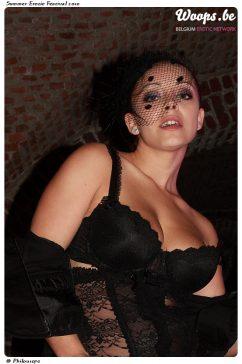 Erotisme Bruxelles Cureghem 2010 (29/32)