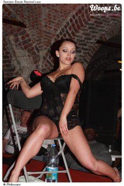Erotisme Bruxelles Cureghem 2010 (1/32)