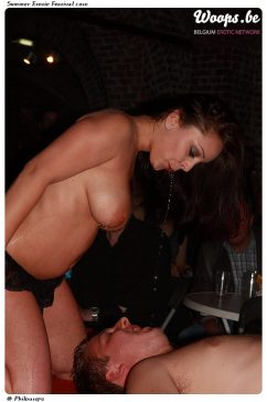 Erotisme Bruxelles Cureghem 2010 (28/32)