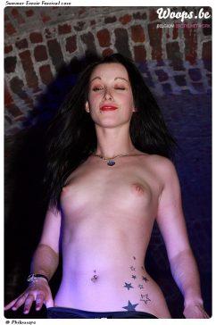 Erotisme Bruxelles Cureghem 2010 (74/83)