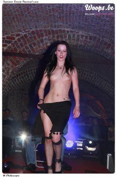 Erotisme Bruxelles Cureghem 2010 (27/83)