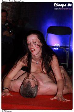 Erotisme Bruxelles Cureghem 2010 (75/83)