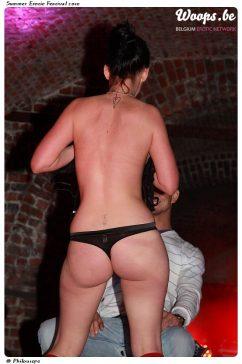 Erotisme Bruxelles Cureghem 2010 (19/83)