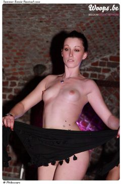 Erotisme Bruxelles Cureghem 2010 (55/83)