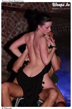 Erotisme Bruxelles Cureghem 2010 (68/83)