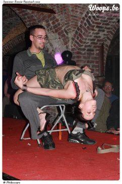 Erotisme Bruxelles Cureghem 2010 (6/83)