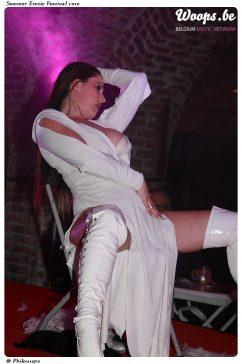 Erotisme Bruxelles Cureghem 2010 (22/37)