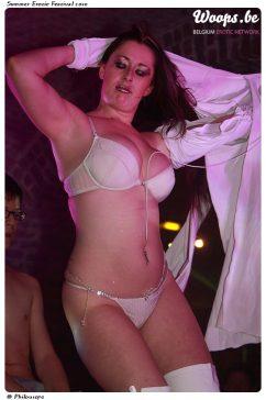 Erotisme Bruxelles Cureghem 2010 (33/37)
