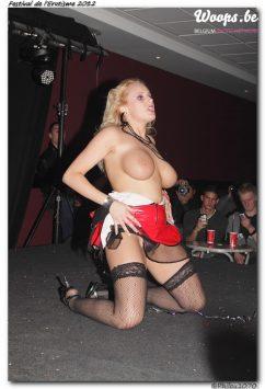 Erotisme Bruxelles Cureghem 2012 (5/62)