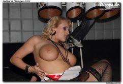 Erotisme Bruxelles Cureghem 2012 (35/62)