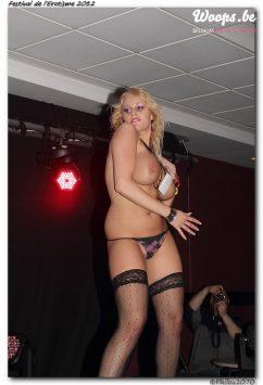 Erotisme Bruxelles Cureghem 2012 (56/62)