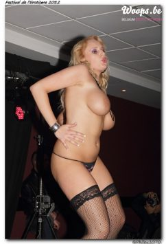 Erotisme Bruxelles Cureghem 2012 (3/62)