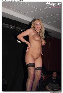 Erotisme Bruxelles Cureghem 2012 (33/62)