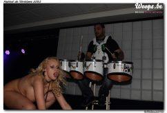 Erotisme Bruxelles Cureghem 2012 (13/62)